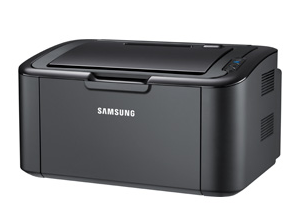 images Download Samsung ML-1865W Printer Driver For Microsoft Windows