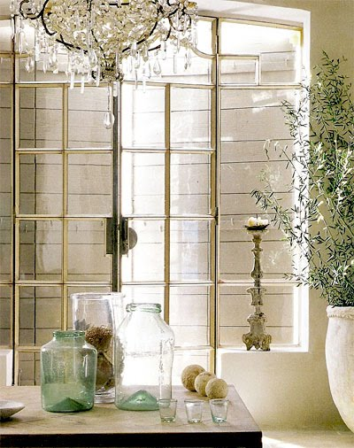 Décor De Provence: French Charm