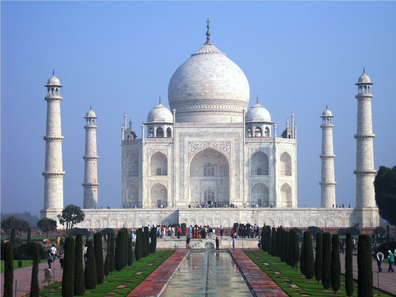 famous architecture in the world. Famous Architecture Buildings5 In The World N