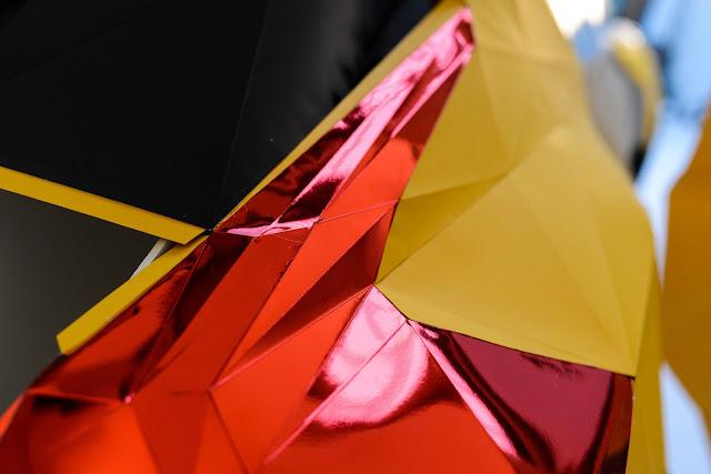 [Image: nissan-juke-origami-11-1.jpg]