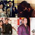 Fake Scandals in the History of Showbiz Industry Pakistani Actors, Actresses and Cricket Players