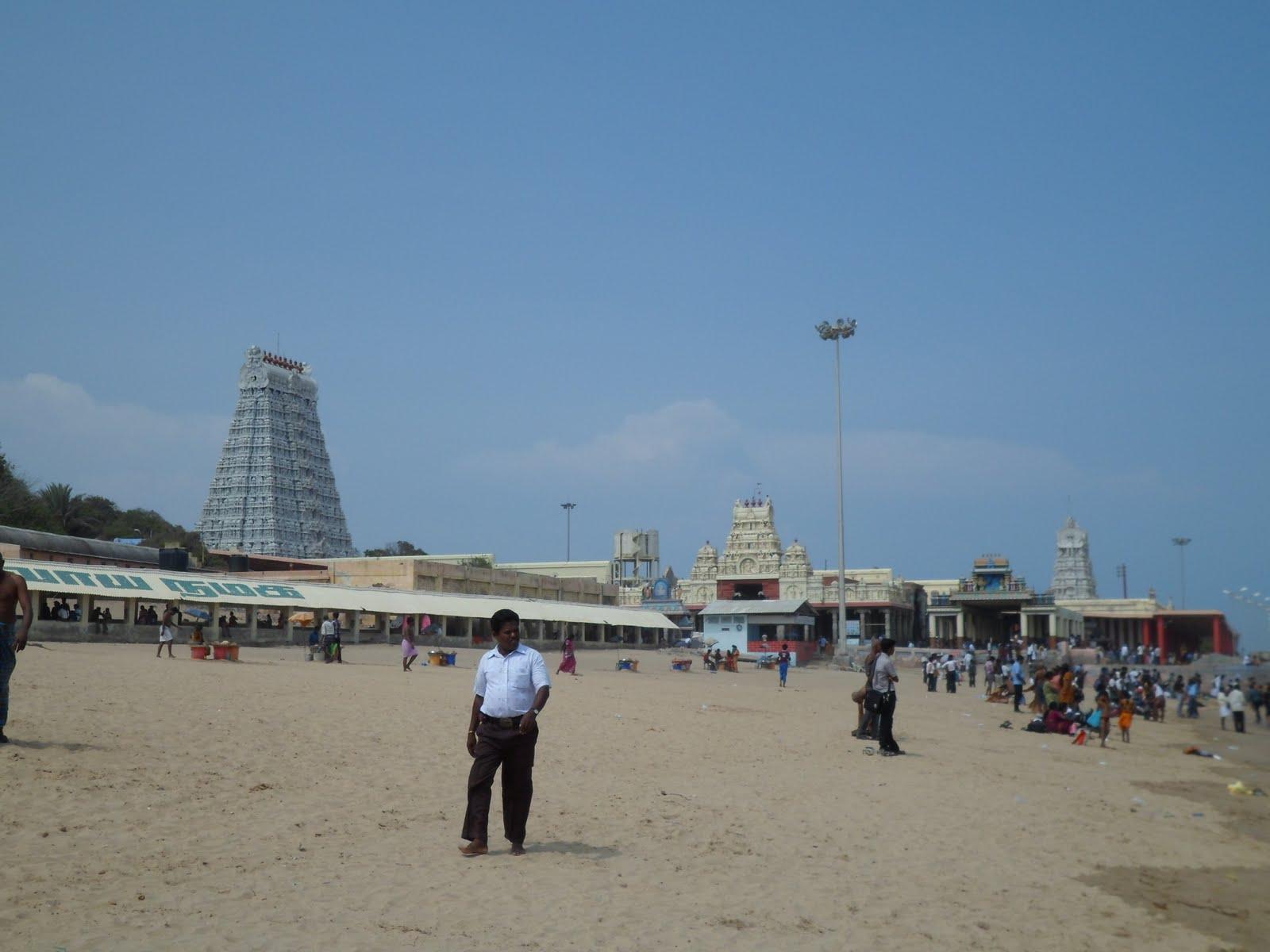 செந்தூர் அழகா...1 SAM_0586