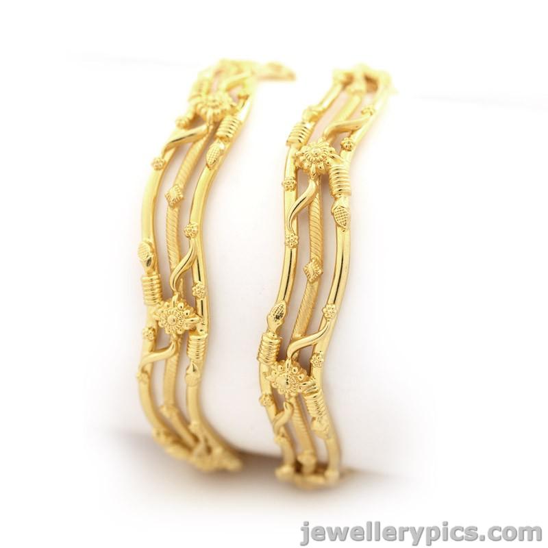 Indian wedding ring designs