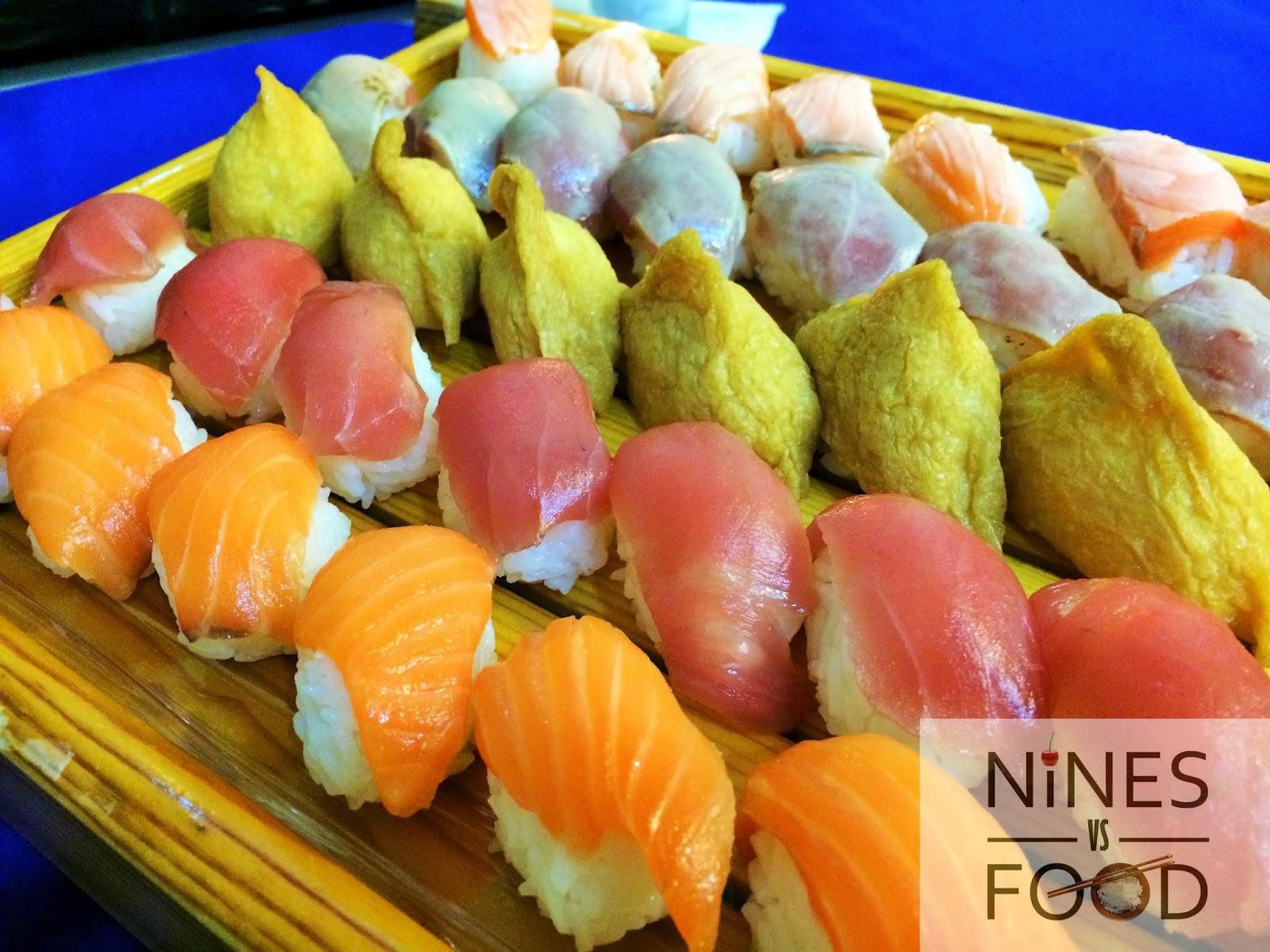 Nines vs. Food - Genji M New Buffet Menu-4.jpg