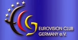 Eurovision Club Germany