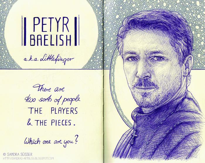 http://sandras-artblog.blogspot.de/2014/06/lets-create-art-petyr-baelish-sketch.html