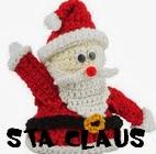 http://patronesamigurumis.blogspot.com.es/2013/12/patrones-sr-y-sra-santa-claus-amigurumis.html