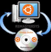 Remastering Dengan Remastersys Part 2