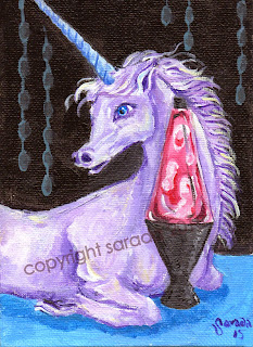https://www.etsy.com/listing/234122317/purple-unicorn-pink-lava-lamp-groovy-5-x?ref=listing-shop-header-1
