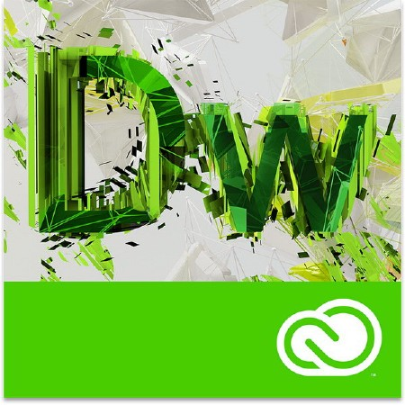 Adobe Dreamweaver CC 13.0 Build 6390 Portable
