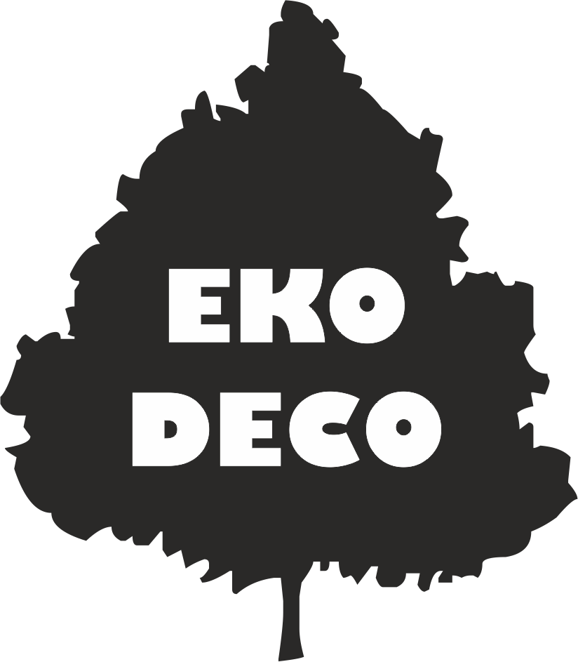 Eko-Deco