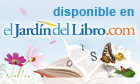 Tambin en El Jardin del Libro