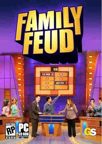2 full download family version free feud