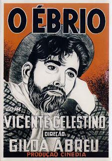 Assistir Filme O Ébrio Online - 1946
