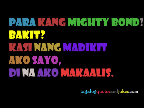 tagalog pick up lines, pinoy pick up lines,new pick up lines