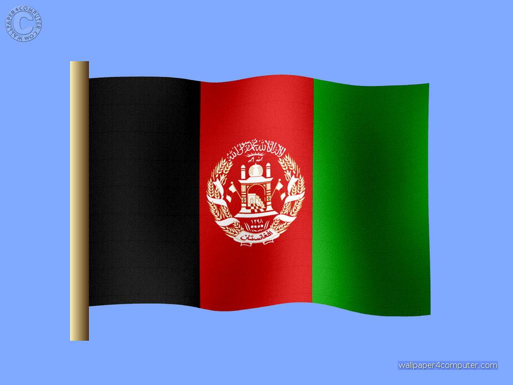 http://2.bp.blogspot.com/-9HDF_vtz6VY/TcHQrI7GftI/AAAAAAAAAgA/21l7hRXhjuU/s1600/Afghan+Flag+Wallpaper+%25283%2529.jpg