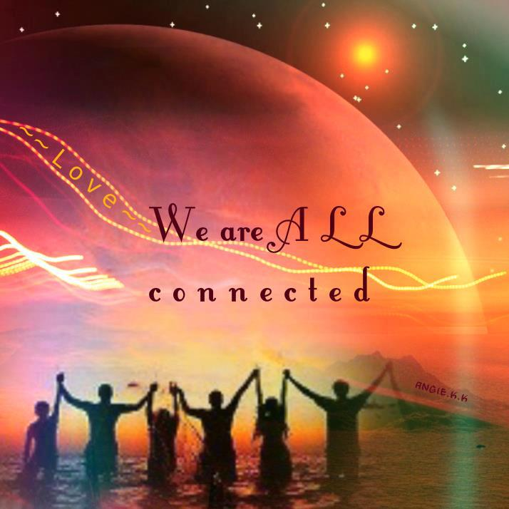 we+are+all+connected.jpg