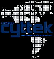 Cyttek