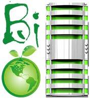 BioHosting