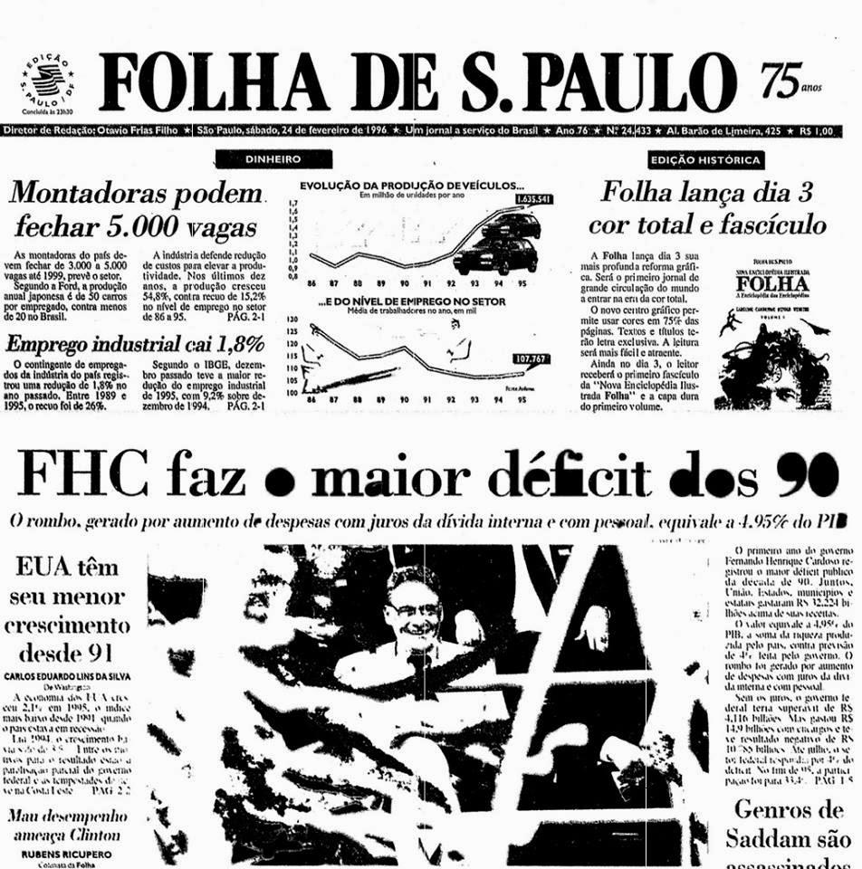 FHC++FAZ++MAIOR+DEFICIT++DOS++90.jpg