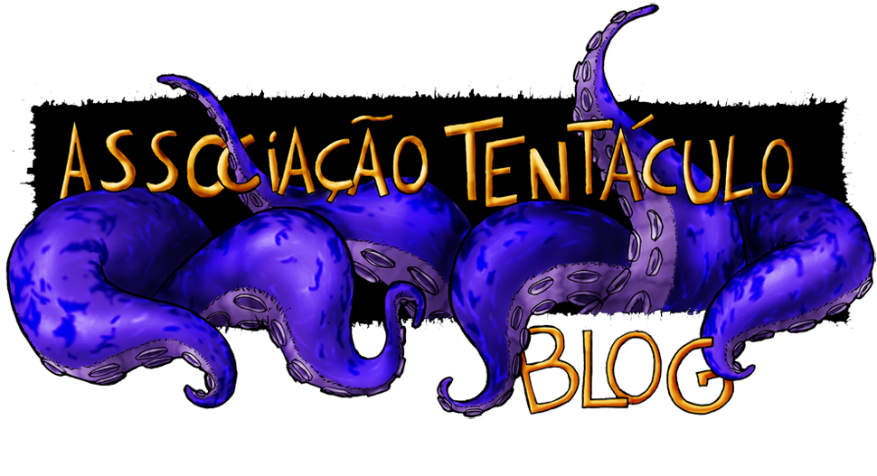 Associação Tentáculo