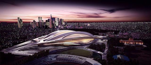 02-New-National-Stadium-by-Zaha-Hadid