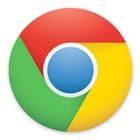 Chrome-umstrieduatiga