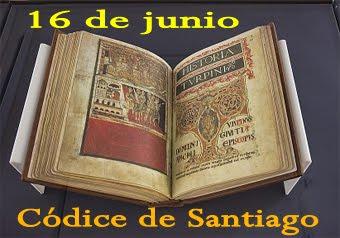 Serie códices