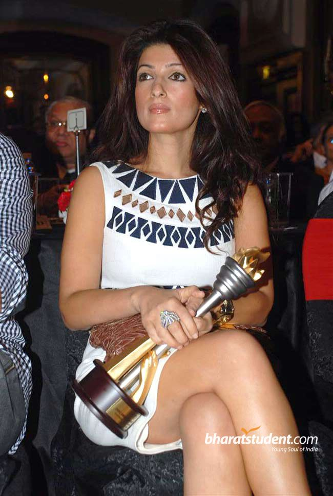 Image Search Nude Twinkle Khanna Fakes