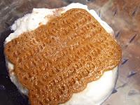 galletas tiramisu