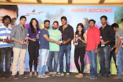Ala ela audio success meet-thumbnail-15