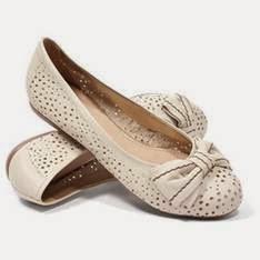 Fotos de calçados para dar de presente para mãe no natal