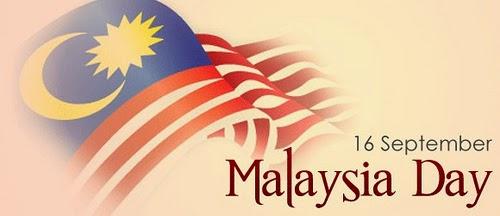PROMOSI SEMPENA HARI MALAYSIA