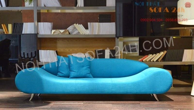 Sofa băng dài D088