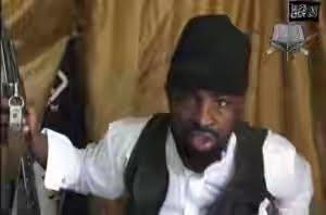 Yobe attack: Many school girls were taken by Boko Haram -Escapee reveals