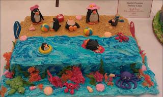 Cake Dummies Hobby Lobby