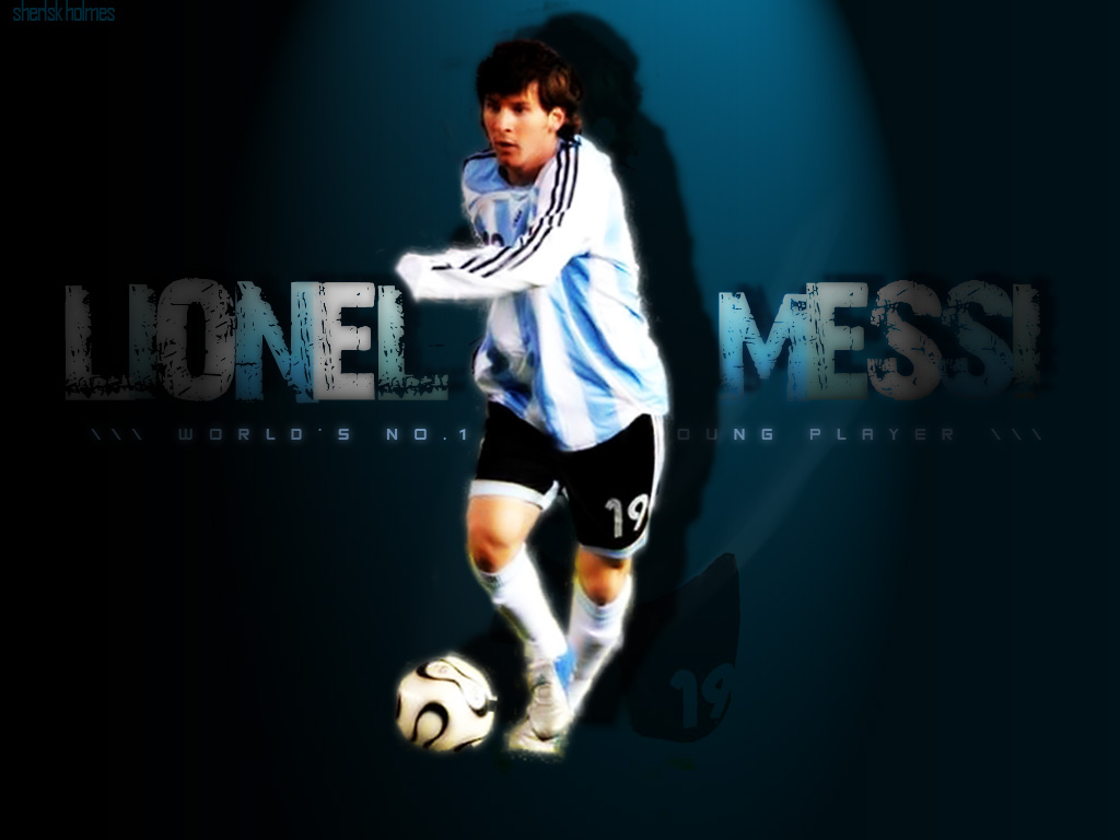 Below You Can Choose Your Favorite Lionel Messi Wallpapers HD To