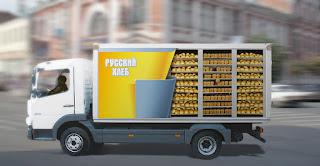 Запорожские милиционеры остановили автомобиль, перевозивший арсенал взрывчатки и боеприпасов - Цензор.НЕТ 3689