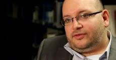 IRÁN: Jason Rezian lleva diez meses detenido en la cárcel de Evin