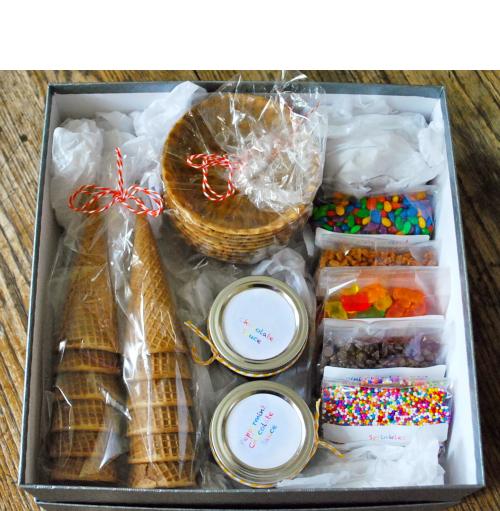 Organize My Frugal Life Diy Christmas Gift Ideas
