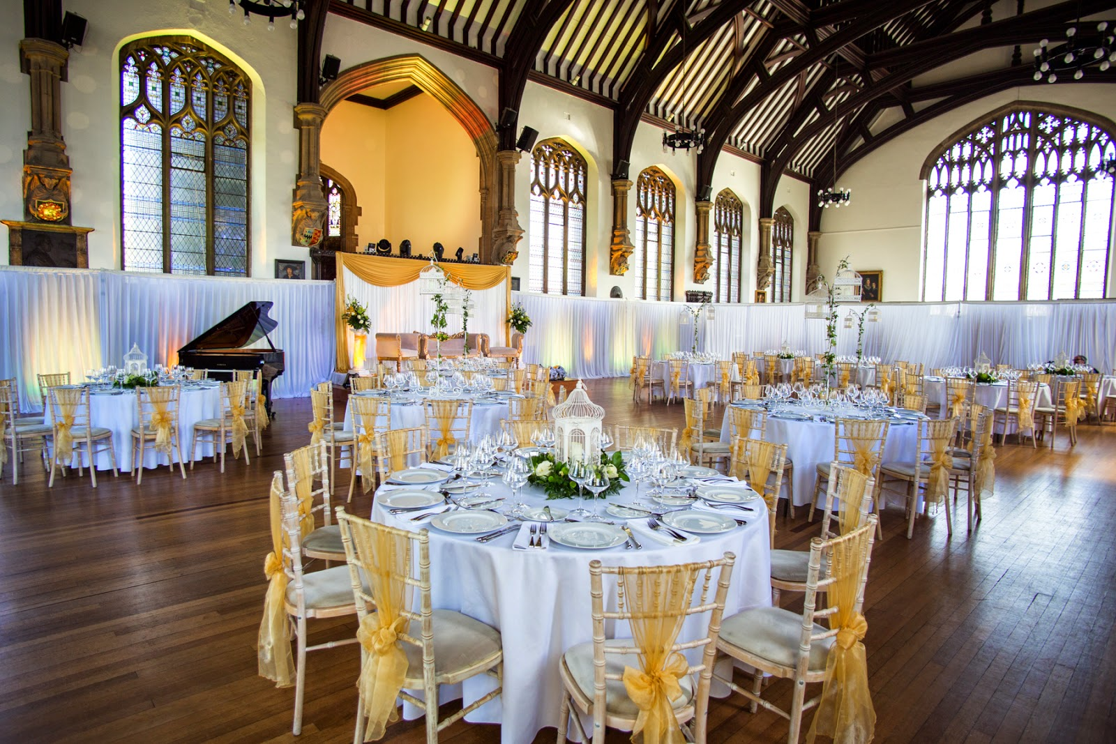 The wedding blog designer experience bristol most prestigious wedding venue the stunning bristol grammar school is giving you a very special opportunity to see inside the great hall solutioingenieria Gallery