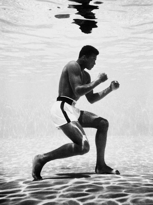 [Image: muhammad+ali+under+water+pose.jpg]