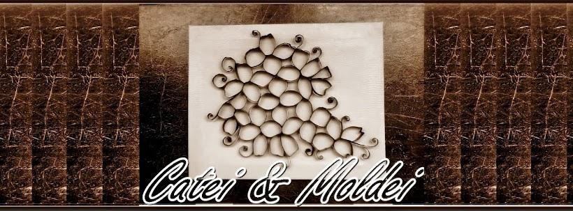 Catei & Moldei