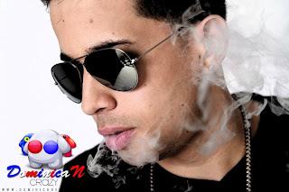 [Imagen: De+La+Ghetto+-+2012+DOMINICANCRAZY.jpg]