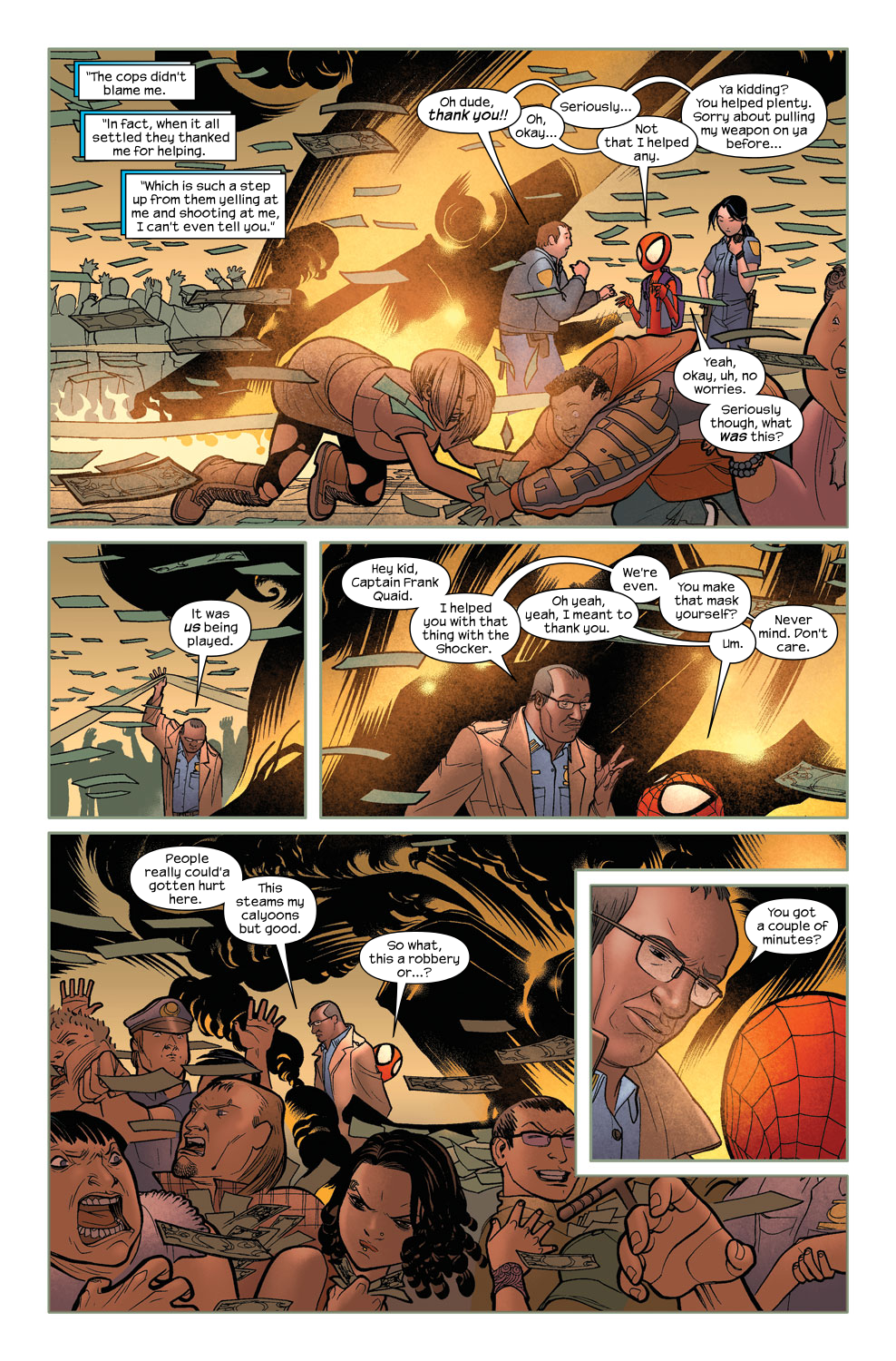 Ultimate Spider-Man (2000) _Annual 3 #3 - English 17