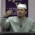 Ustaz Fathul Bari - Pengertian Manhaj
