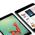 """Tablet Android """"Nokia N1"""" Sudah Lulus Postel Indonesia"""