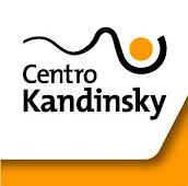 Centro KANDINSKY