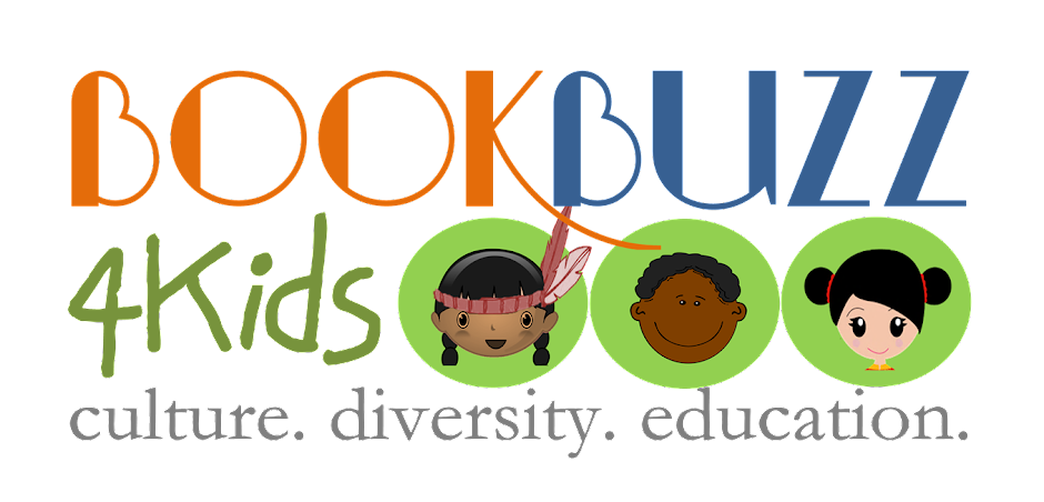 Book Buzz 4 Kids