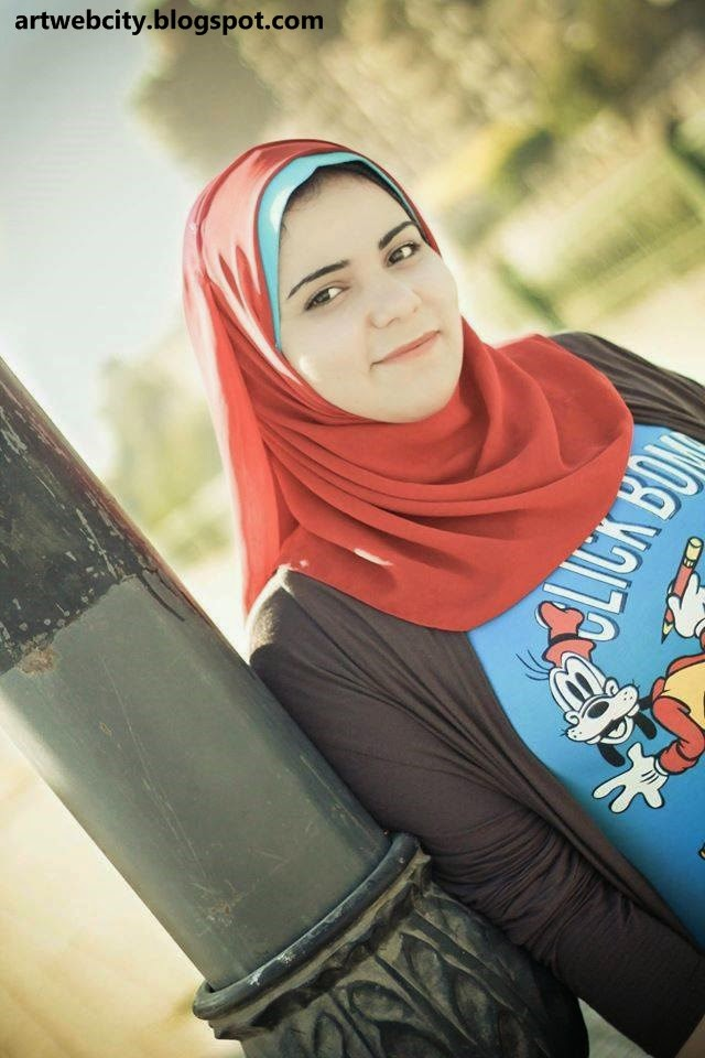 young single muslim girls Voices if we teach young muslim girls about sex, we can stop the next wave of radicalisation.